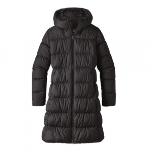 Patagonia Women's Downtown Parka Closeout Sale