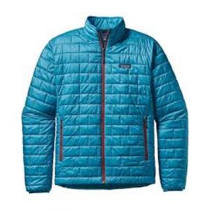 Patagonia Men's Nano Puff Jacket Sale (3-16-18)
