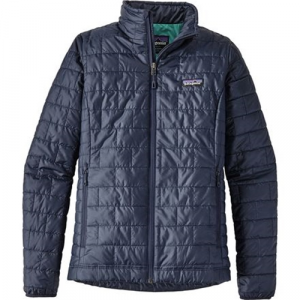 Patagonia Women's Nano Puff Jacket Closeout Sale