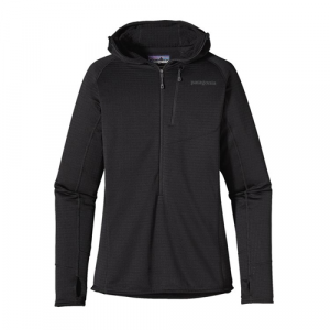 Patagonia Women's R1 Hoody Closeout Sale(2-23-18)