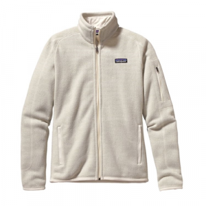 Patagonia Women's Better Sweater Jacket Closeout Sale(3-7-18)