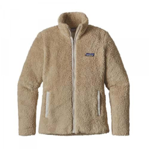 Patagonia Women's Los Gatos Jacket Closeout Sale (1-16-18)