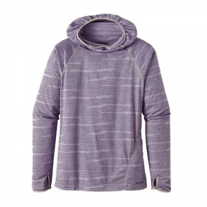 Patagonia Women's Sunshade Hoody Closeout Sale(3-1-18)