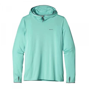 Patagonia Men's Tropic Comfort Hoody II Closeout Sale