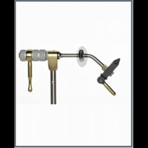 Renzetti Material Clip for Saltwater & Tube Vise
