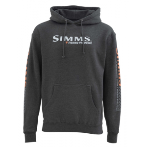 Simms Fast Bass Hoody Closeout Sale (2-26-18)