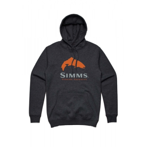 Simms Trout Hoody Closeout Sale (11-29-17)