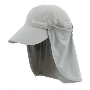 Simms Bugstopper Sunshield Hat Closeout Sale(2-23-18)