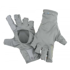 Simms Bugstopper Sun Gloves Closeout Sale