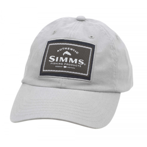 Simms Small Fit Single Haul Cap Closeout Sale(2-28-18)