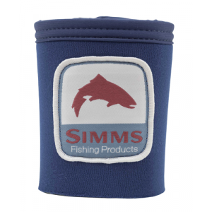 Simms Wading Koozy Closeout Sale