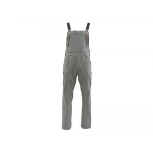 Simms Stretch Woven Overall