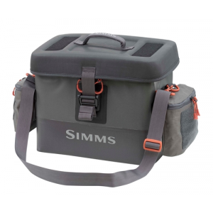 Simms Dry Creek Boat Bag Medium