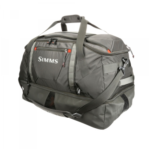 Simms Essential Gear Bag 90L