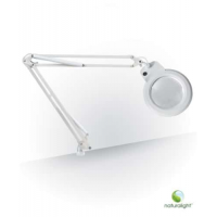 Daylight Natural Light Magnifying Lamp XL