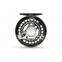 Loop Opti Creek Reel Fly Line Included