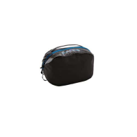 Patagonia Black Hole Cube Gear Bag - Small