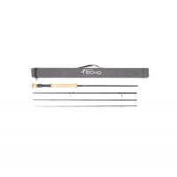 Echo EPR Fly Rods