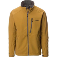 Simms Windstopper Jacket Closeout Sale
