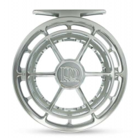 Ross Evolution R Fly Reel Spool - Backing Included