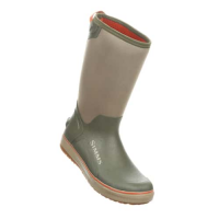 """Simms Riverbank Pull On Boot 14"""""""
