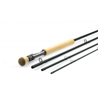 Winston Saltwater Air Fly Rod