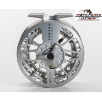 Waterworks Lamson Litespeed Hard Alox Series IV Fly Spool (9-1-16)