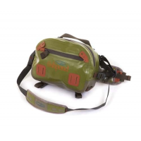 Fishpond Westwater Lumbar Pack (11-7-16)