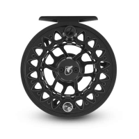 Scientific Anglers Ampere Fly Reel Closeout Sale(9-14-17)