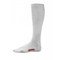 Simms Liner Sock Closeout Sale(1-26-18)
