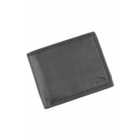 Simms Gallatin Wallet Closeout Sale (12-17-18)