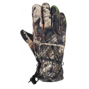 photo: Carhartt TS Magnet Glove fleece glove/mitten