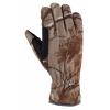 photo: Carhartt TS Fleece Glove