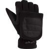 photo: Carhartt TS Flip-It Glove
