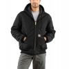 photo: Carhartt Extremes Active Jac/Arctic-Quilt