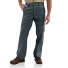 photo: Carhartt Twill Work Pant