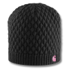 "photo: Carhartt Embroidered ""C"" Knit Hat"