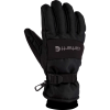 photo: Carhartt Kids' WP Glove
