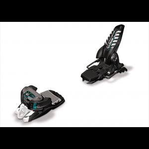 Marker Griffon Binding with 90mm Brake - 2014/2015