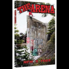 The Arena DVD