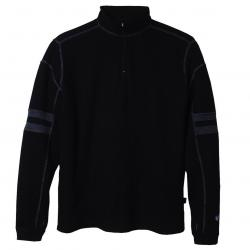KUHL Team 1/4 Zip Mens Sweater