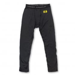 Under Armour Base 2.0 Leggings Kids Long Underwear Bottom