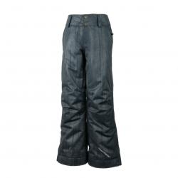 Obermeyer Lea Teen Girls Ski Pants