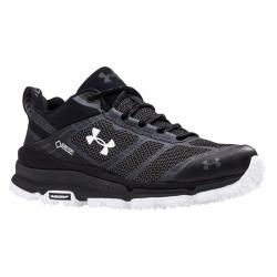 Under Armour Verge Low GTX Womens Shoes