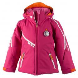 Obermeyer Leyla Toddler Girls Ski Jacket