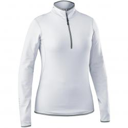 Mountain Force Lovely Shirt Womens Mid Layer