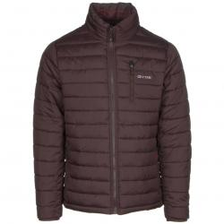Gyde Calor Heated Mens Jacket