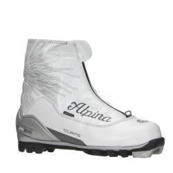 Alpina T 28 EVE Womens NNN Cross Country Ski Boots