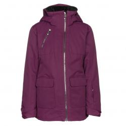 Obermeyer June Girls Ski Jacket