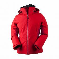 Obermeyer Vivid Womens Insulated Ski Jacket 2018